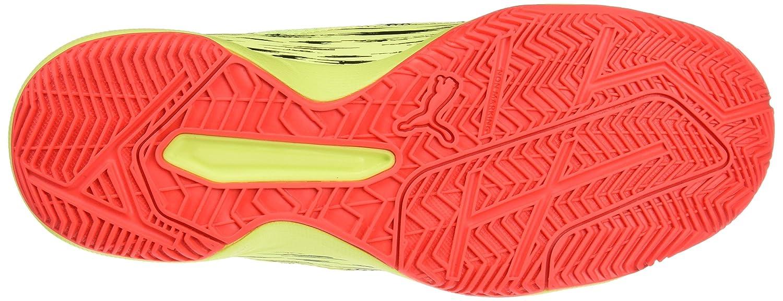 Puma Puma Puma Unisex-Erwachsene Evospeed Nf Euro 5 Multisport Indoor Schuhe 27c0fa