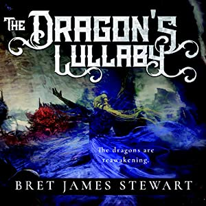 The Dragon's Lullaby