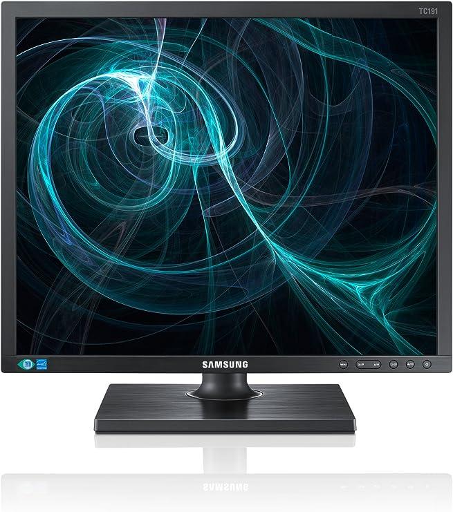 Samsung TC191W - Monitor de 19