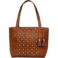 Splice women Tote Bags Women's Quality Hot Selling Trendy Shoulder Handbags