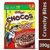 Kellogg's Chocos Crunchy Bites, 390g