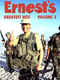 Ernest's Greatest Hits – Volume 2