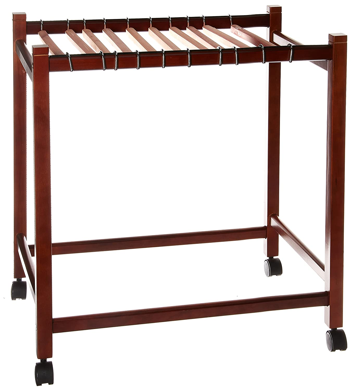 Woodlore Compact Pant, Trolley 82063