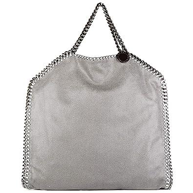 af1419e94bf0 Stella Mccartney Handtasche Damen Tasche Damenhandtasche Bag falabella  shaggy de