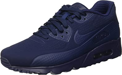 Nike Air Max 90 Ultra Moire, Men's Sneakers