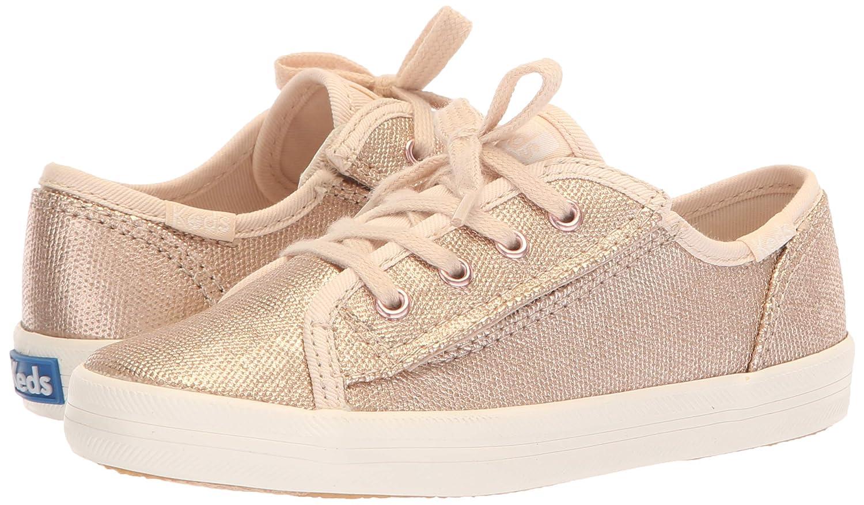 4871ea200dde Keds Baby-Girls Kickstart Jr Sneakers  Keds  Amazon.ca  Shoes   Handbags