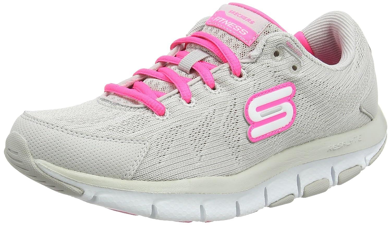 skechers fit shoes