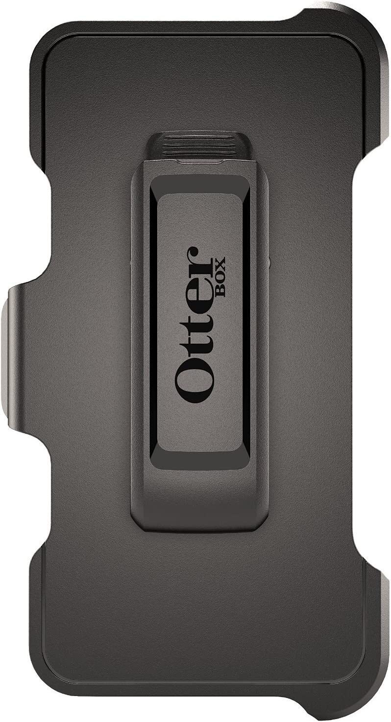 Otterbox Defender Series Replacement Holster For Iphone 7 Black Amazon Com