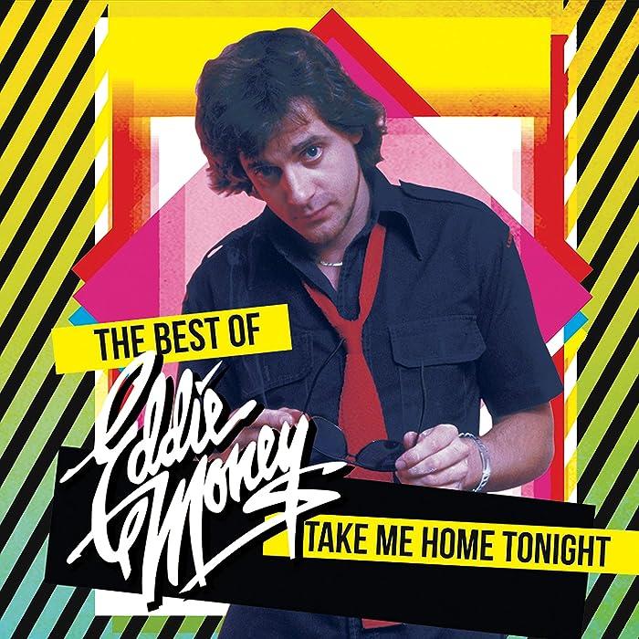 Top 6 Take Me Home Tonight Vinyl