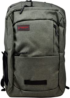 b4f33a2fa45 Amazon.com: Timbuk2 Uptown Laptop Backpack (Concrete): Computers ...