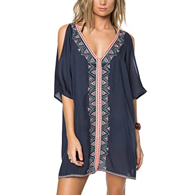 O'neill Women's Cover Up: Clothing