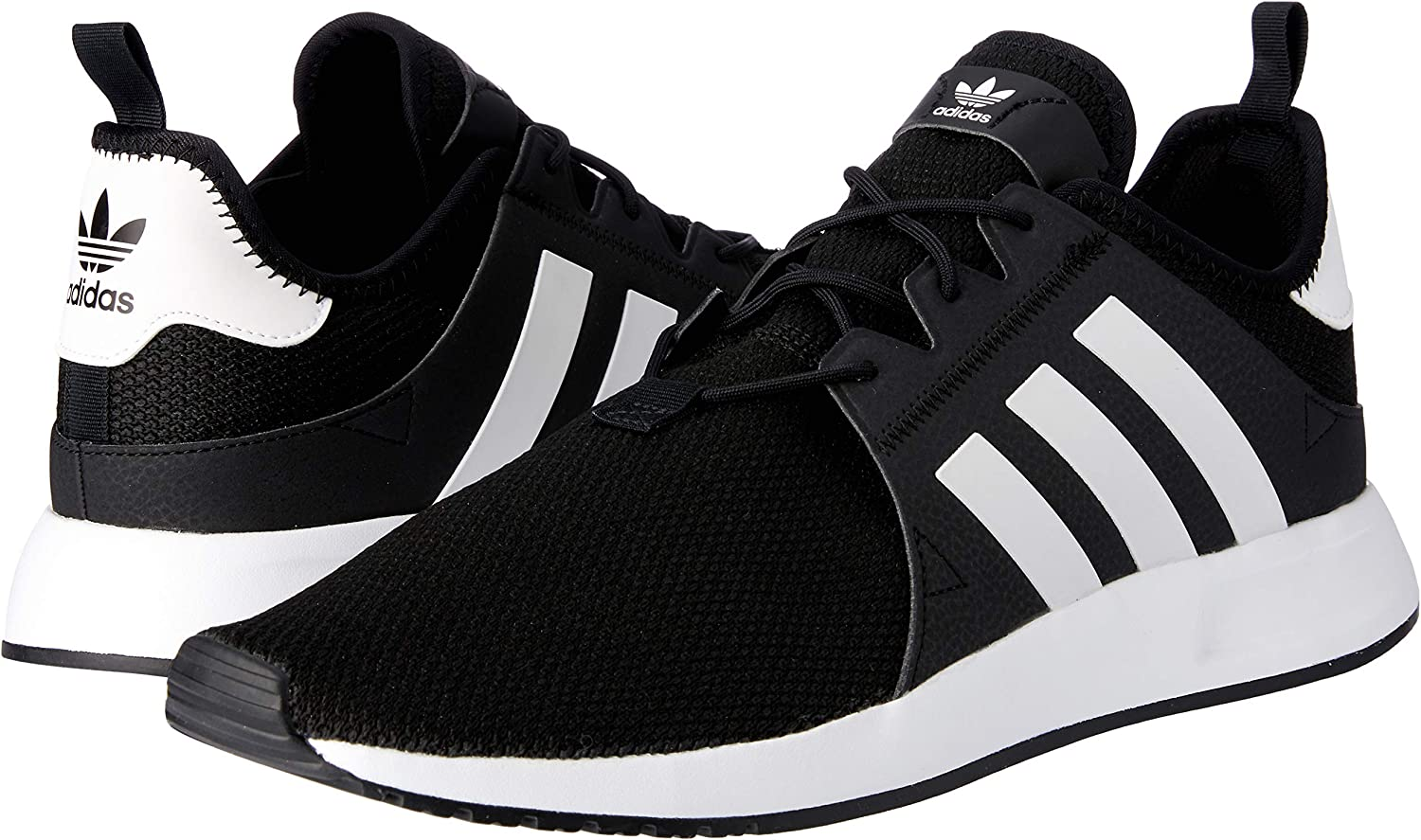 adidas X_PLR, Sneakers Basses Homme