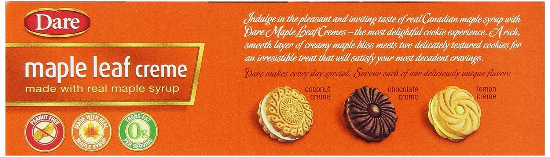 27de2e0556b Dare Cookies