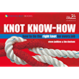 Knot Know-How: How to Tie the Right Knot for Every Job
