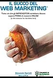Il Succo del Web Marketing