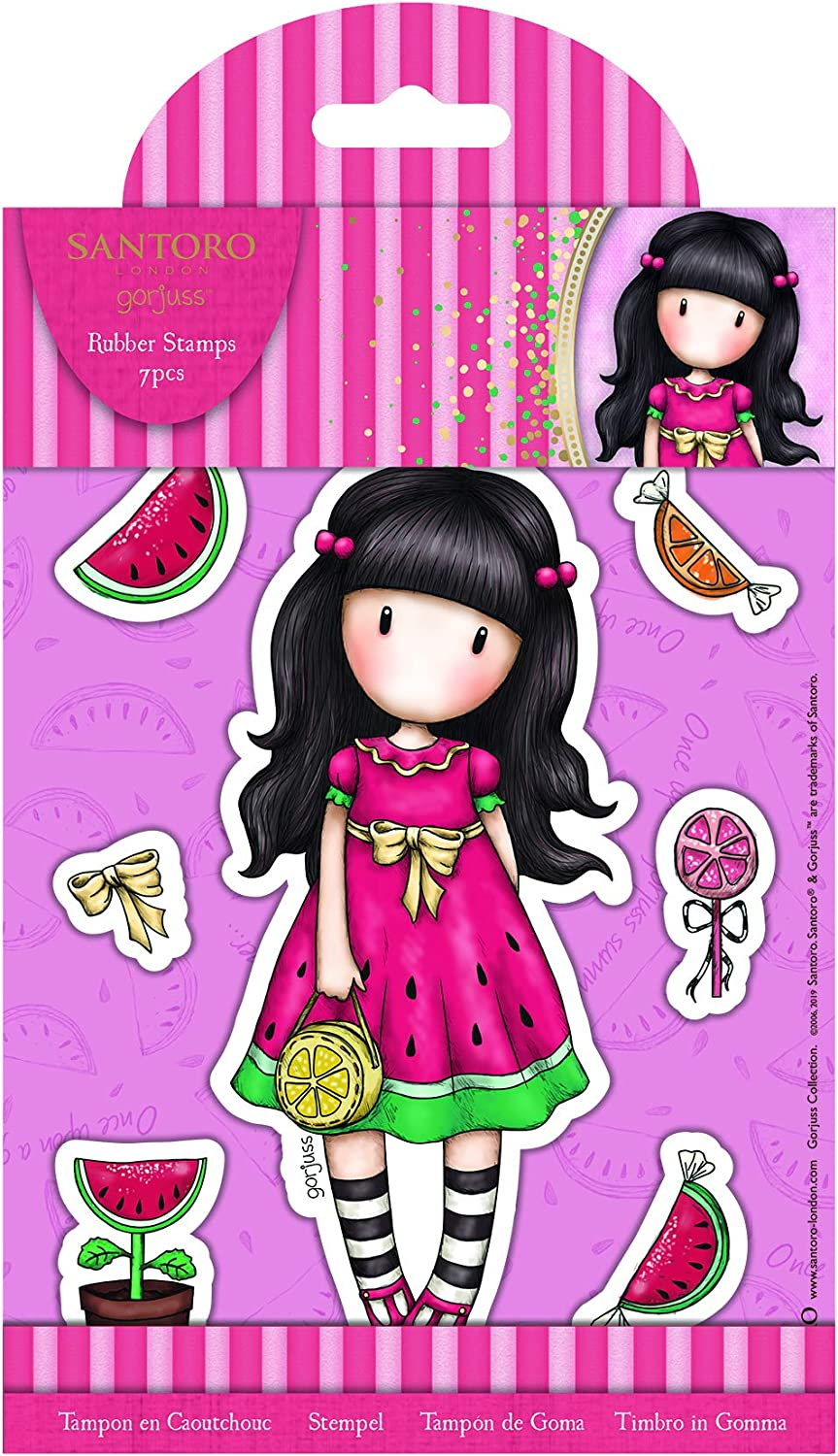 Gorjuss Santoro Stamps clipart and coloring pages - Google Search ... | 1500x865