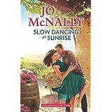 Slow Dancing at Sunrise (Rendezvous Falls Book 1)