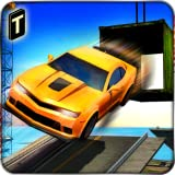 Speed Car Stunts 3D