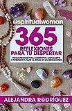 365 Reflexiones para tu Despertar (Desarrollo personal)