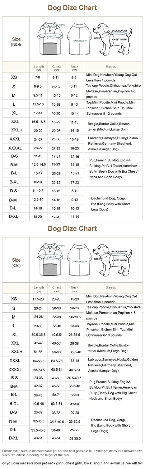 longlongpet 2019 Blank Dog T-Shirt Basic Tee Shirts for Large Medium Small Dogs 100/% Cotton Puppy Clothing For Miniature Schnauzers Poodle Dog L Pink