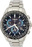[アストロン]ASTRON 腕時計 ASTRON GPSソーラー SBXB107 メンズ