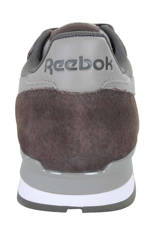 Reebok Classic Leather Clip ELE Cliff StoneStoneBeach