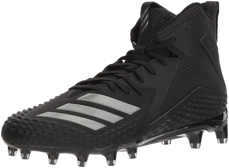 buy online 5c6dc 8af4d Amazon.com   adidas Kids  Freak X Carbon Mid Baseball Shoe   Baseball    Softball