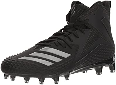 quality design acde9 9d5f4 Amazon.com | adidas Freak X Carbon Mid Cleat - Men's ...