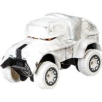 Mattel Hot Wheels Vehicle Star Wars Auto Película Han Solo, Range Trooper