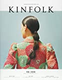 KINFOLK JAPAN EDITION Vol.22 (NEKO MOOK)