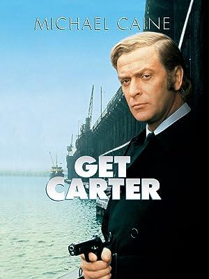 Download get carter (1971) torrent otorrents.
