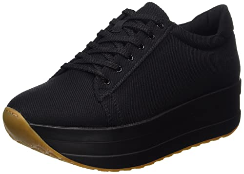 best value 2b96a 23b8b Amazon.com | Vagabond Casey, Women's Trainers | Fashion Sneakers