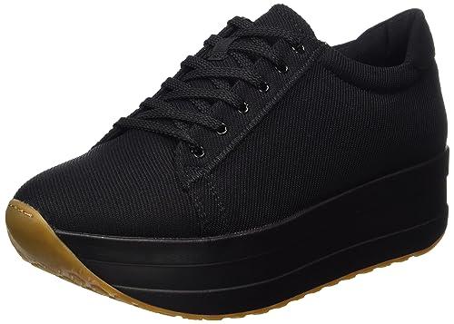 best cheap a96c1 bb365 Vagabond Damen Casey Sneaker