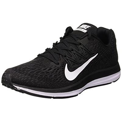 Nike Women's Zoom Winflo 5 Running Shoe | Road Running