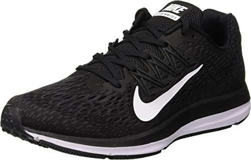 chaussures hommes nike zoom