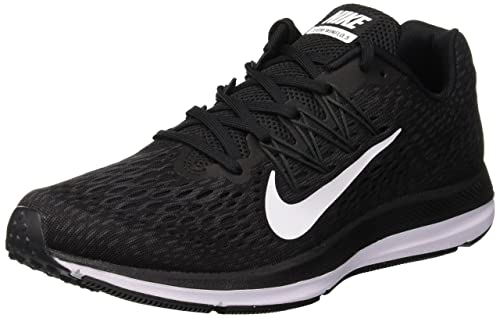competitive price 0e095 30bb3 Nike Men's Zoom Winflo 5 Running Shoes
