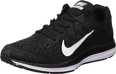 Nike Zoom Winflo 5, Zapatillas de Running para Hombre: Amazon.es ...