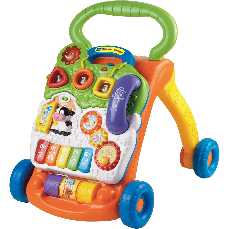 VTech Baby 80-077064