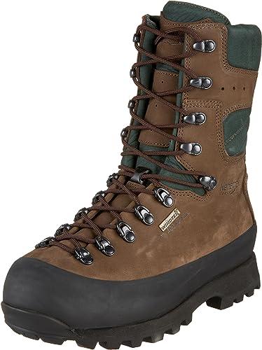 Kenetrek 400g Thinsulate Mountain Boot
