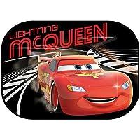 Disney 28311 Cars Seitenscheiben-Sonnenblende XL