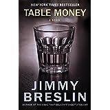Table Money: A Novel