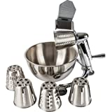 Maxam® Vegetable Chopper with 5qt Bowl available at Amazon for Rs.18389