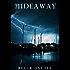 Hideaway: An EMP Thriller- Book 0