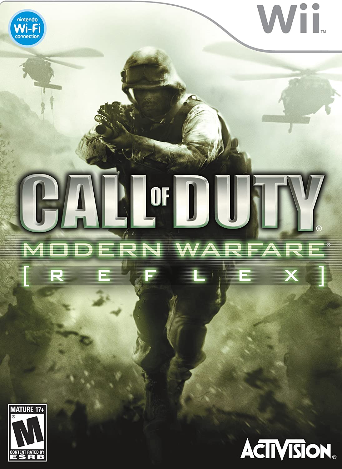call of duty american rush 2 english language patch download
