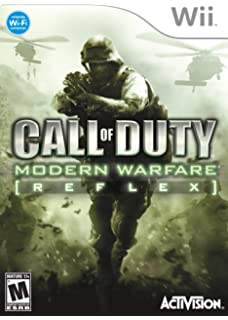 call of duty mw3 wii download iso