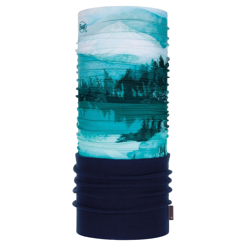 Turquoise Taille One sizeque Buff Child Lake Tour de Cou Polaire Jr Mixte Enfant FR Unique Fabricant