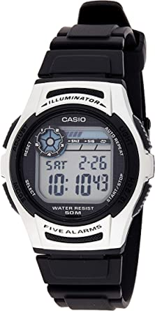 Oferta amazon: Casio Collection Reloj de Pulsera