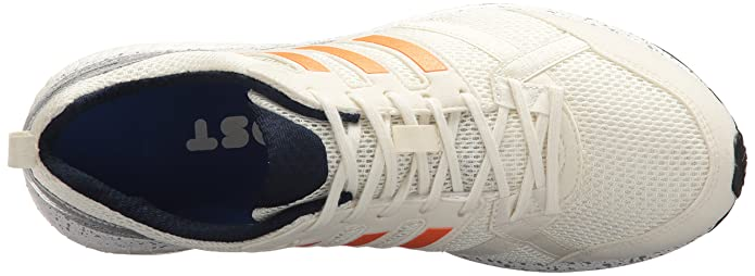 9Adizero Originalsbb6433 9Adizero Adidas Originalsbb6433 Tempo Adidas Tempo 35RAjL4q
