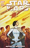 Star Wars Vol. 8