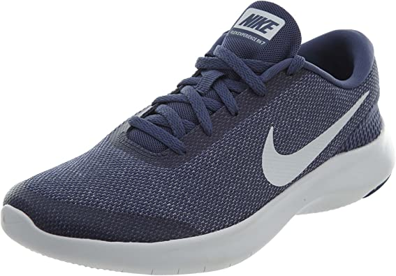 lona editorial Planta  Amazon.com | Nike Flex Experience Rn 7 Mens Style: 908985-402 Size: 7.5 |  Athletic